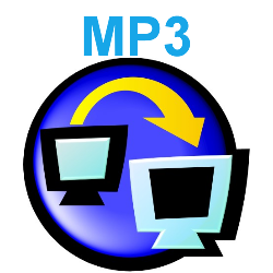 Download Hörproben im MP3-Format