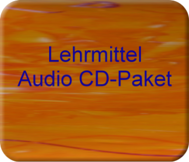 Lehrmittel Audio-CD-Paket